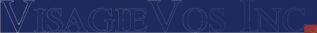 VisagieVos_Logo