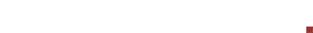 VisagieVos_Logo_White